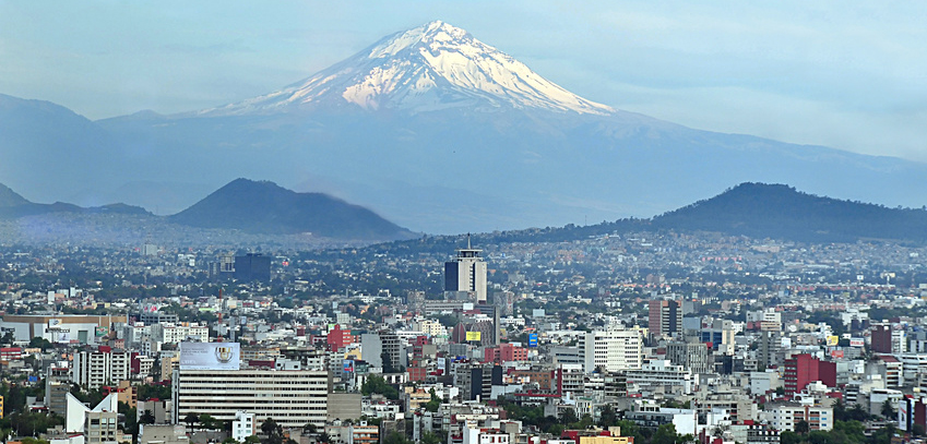 mexico-city.jfif